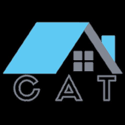 CAT transparent roof logo (1).png
