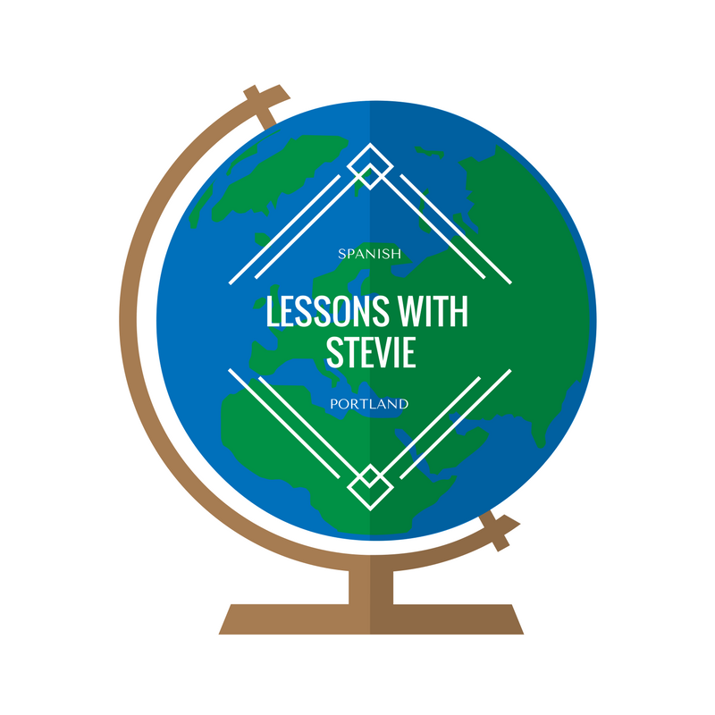 Lessons With Stevie.png