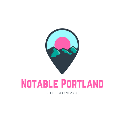 Notable Portland (1).png