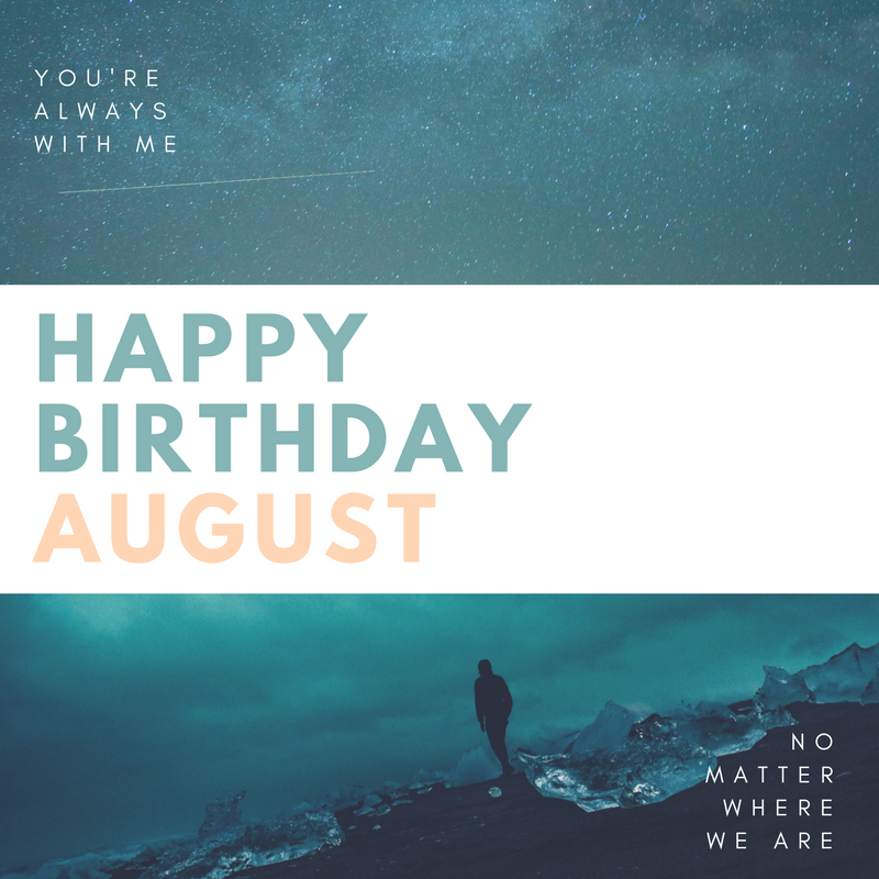 happy birthday aUgust!.png