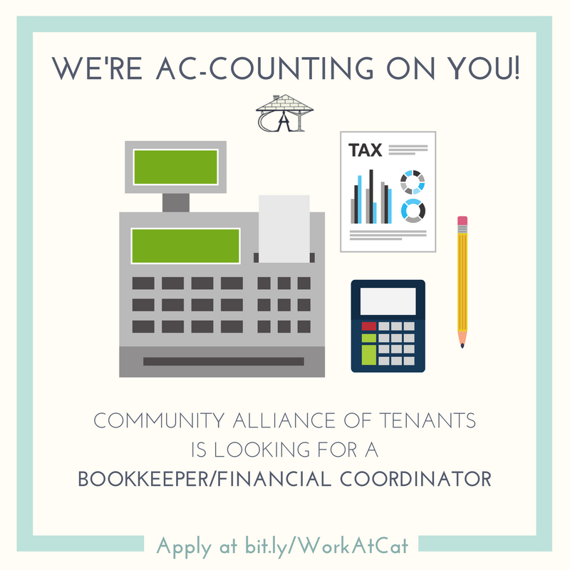 We're Hiring_ Bookkeeper.png