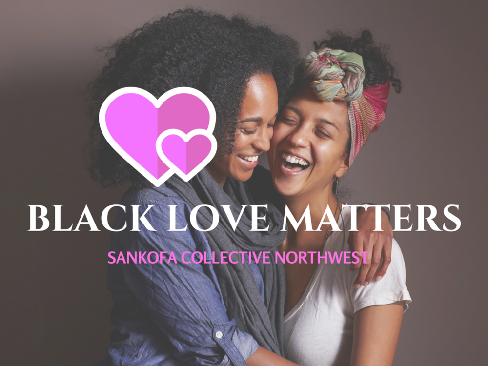Black Love Matters Cover Page (1).png