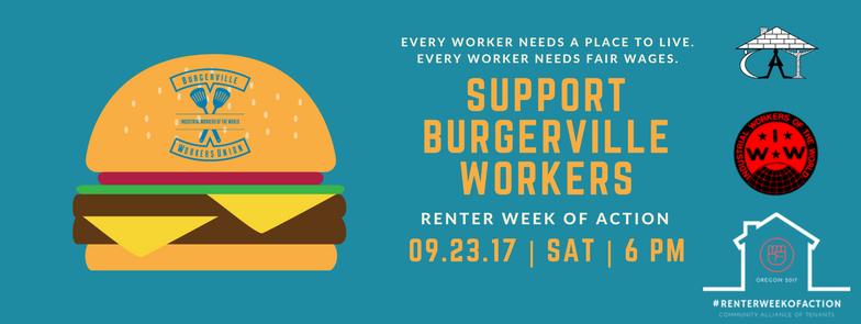 burger bash-2.png