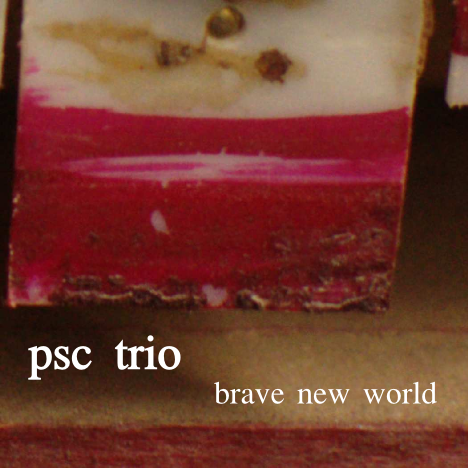 brave new world - our first album is pressed and will be launched soon!check out our shows section to find a launch party near you! until then, you can listen to two tracks from our album below. enjoy!