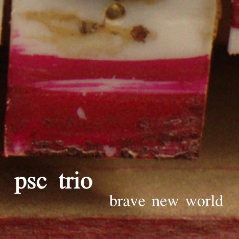 brave new world - notre premier album est prêt et sera bientôt lancé!aller à la section spectacles pour trouver une fête de lancement près de chez vous!jusque là, vous pouvez écouter deux morceaux de notre album ci-dessous. profitez-en!