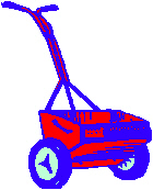 lawn-drop-spreader.jpg