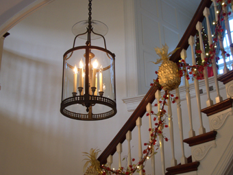 railing-christmas-lights.jpg