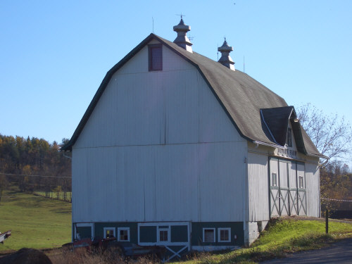 white-barn-by-road.jpg