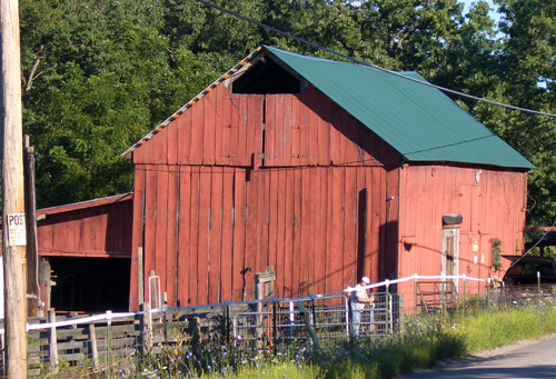 red-barn-green-roof.jpg