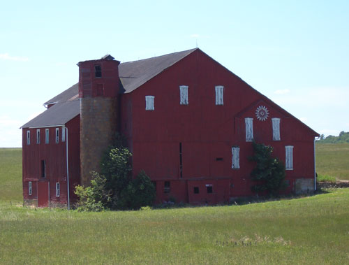 big-red-barn.jpg