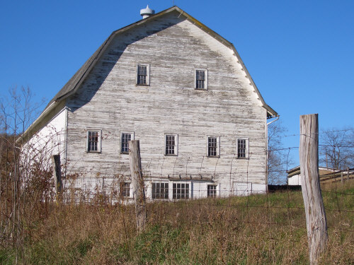 whitewashed-barn.jpg