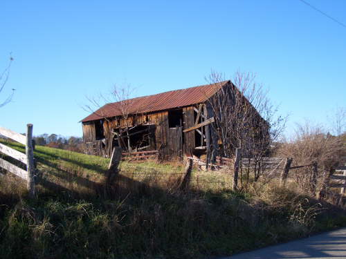 weathered-barn.jpg