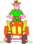 riding-mower.jpg