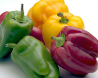 colorful-peppers.jpg