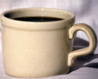 cup-of-coffee.jpg