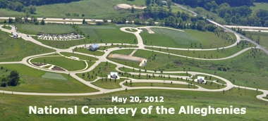 national-cemetery-of-alleghenies.jpg