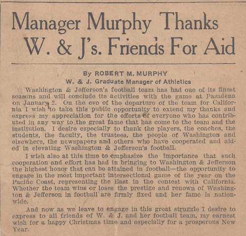 manager-murphy-wj-college.jpg