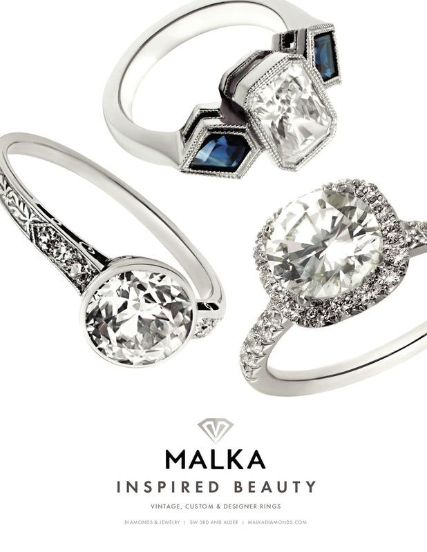malka-print-ad-8-5x11_orig.jpg