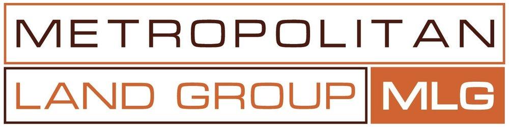 mlg-logo_orig.jpg