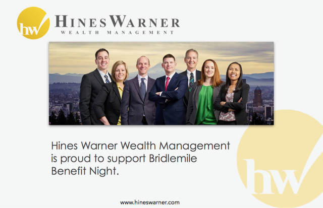 Hines Warner Ad 2018.png