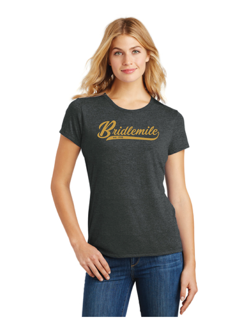Bridlemile 60th Anniversary Designs_60th Tee Womens.png