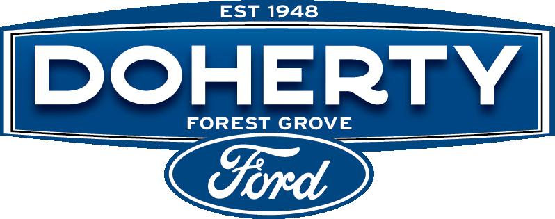 DohertyFord_Logo.png