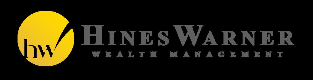 HinesWarner-Logo-Line.png