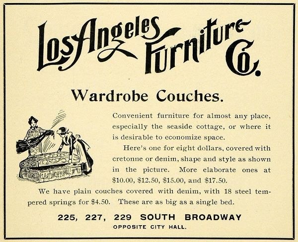 ad for los angeles furniture co.jpg