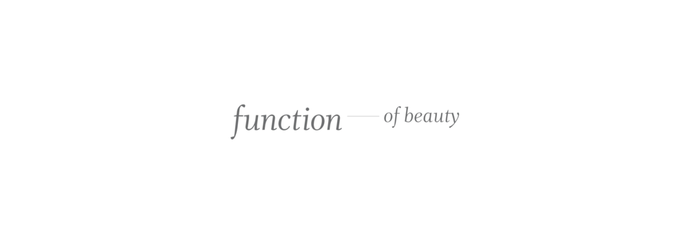 Function-of-Beautylong.png
