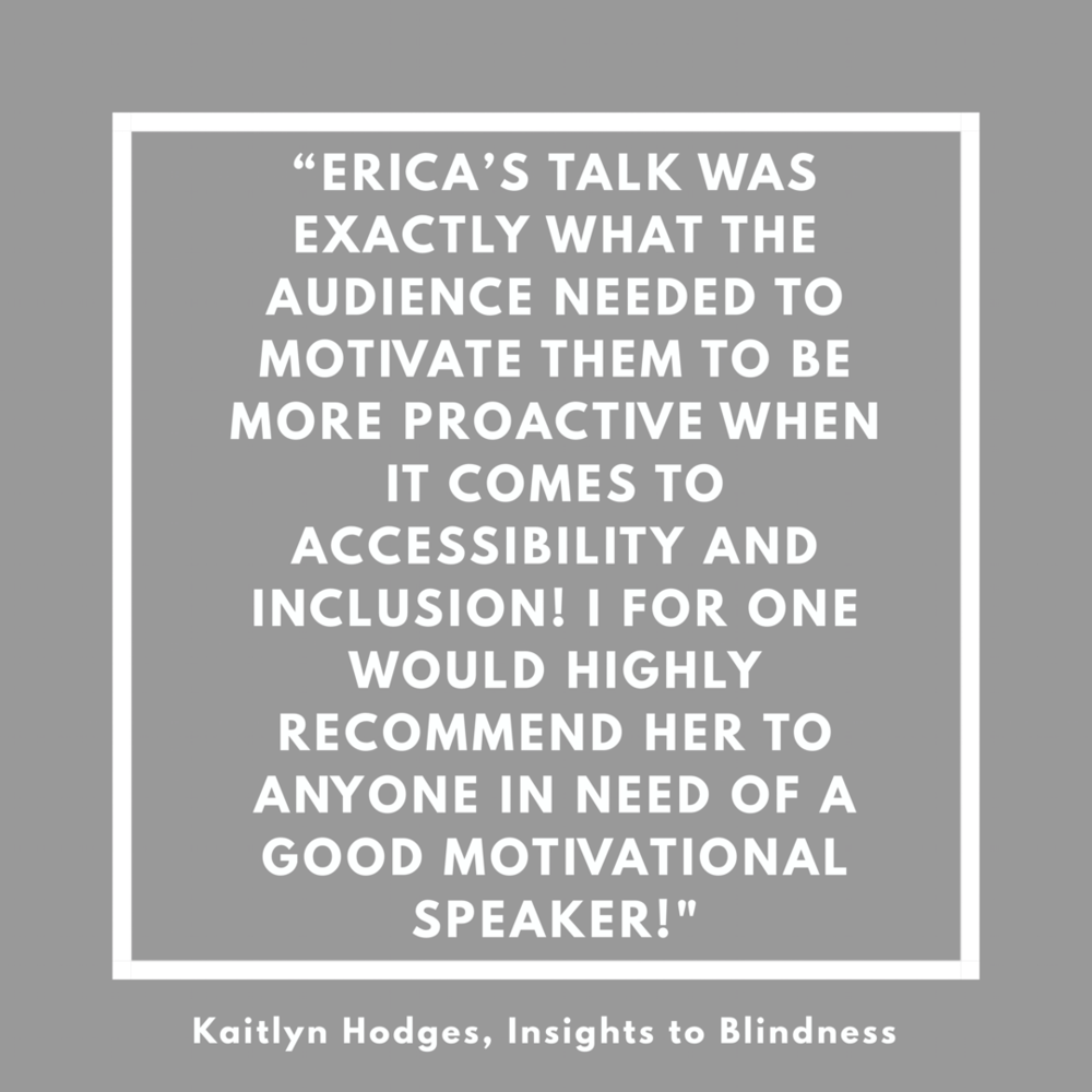 Testimonial graphic InsightsToBlindness.PNG