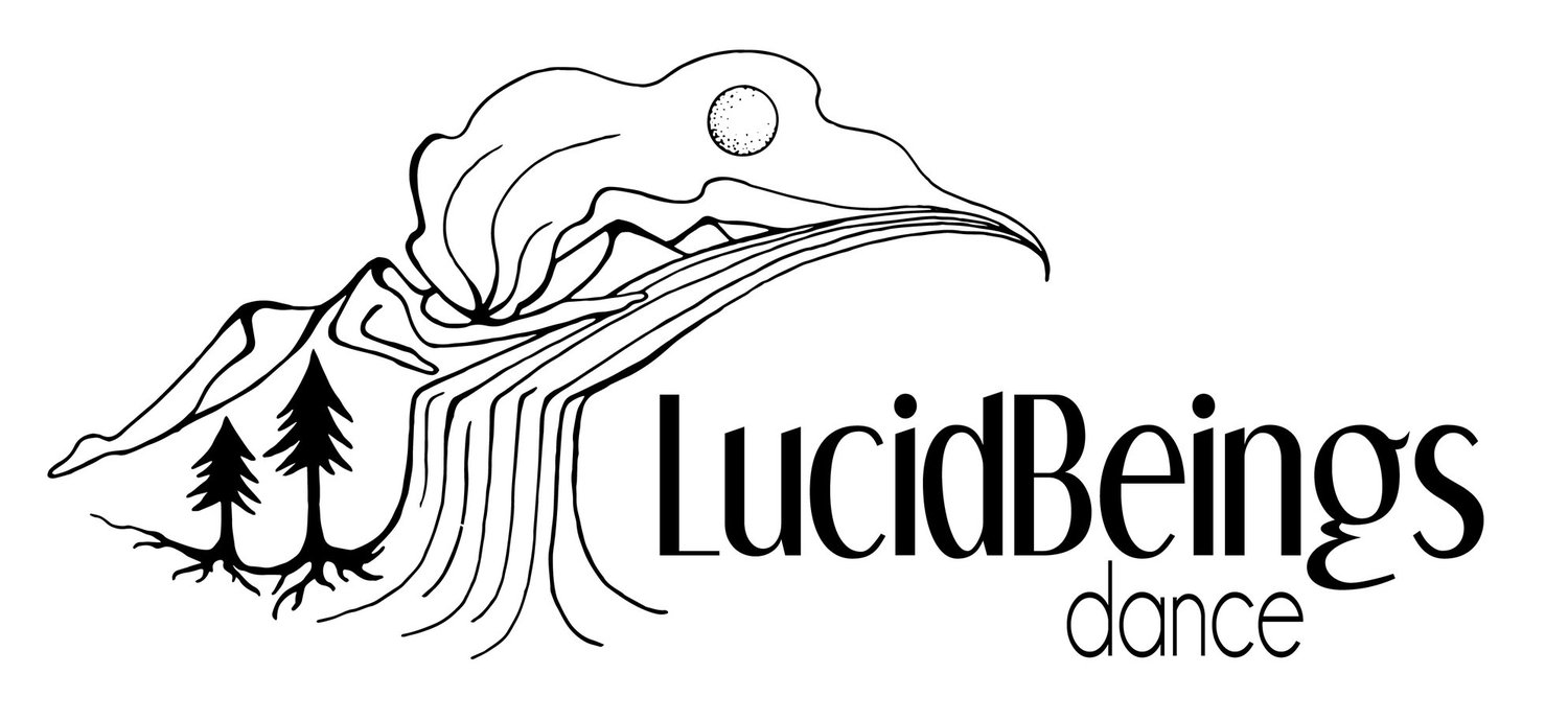 LucidBeings Dance