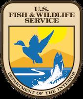 US-FWS-logo copy.png