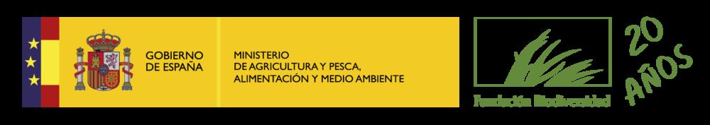 MAPAMA+FB+20AÑOS_COLOR_DIGITAL.png