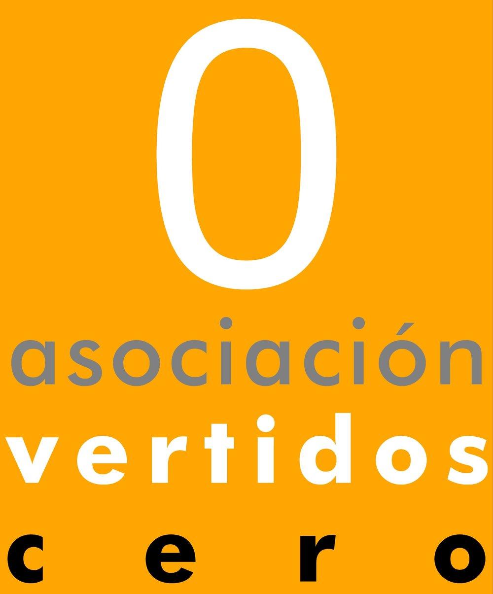 logo_AVC_big.jpg