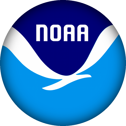 NOAA_seal-shadowed.png