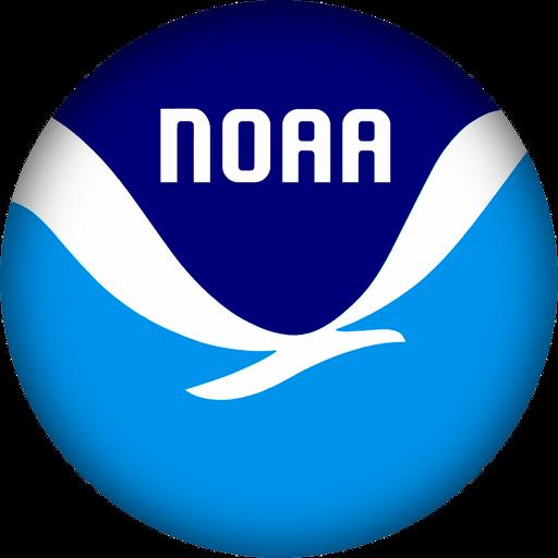 NOAA_seal-shadowed.png