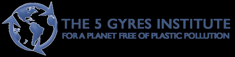 5 gyres logo png.png
