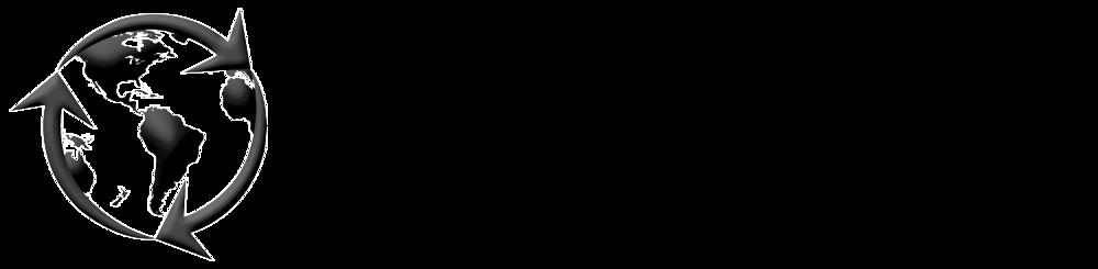 5 gyres logo png copy.png