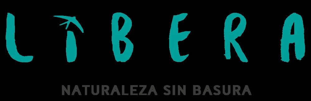 logo libera.png