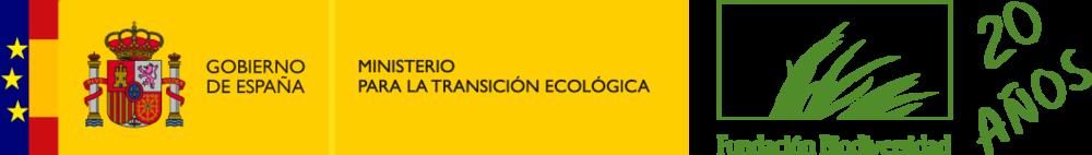 Fundacion biodiversidad new logo1.png