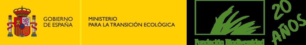 Fundacion biodiversidad new logo sin banderas.png