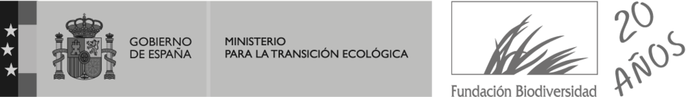 Fundacion biodiversidad new logo1 copy.png