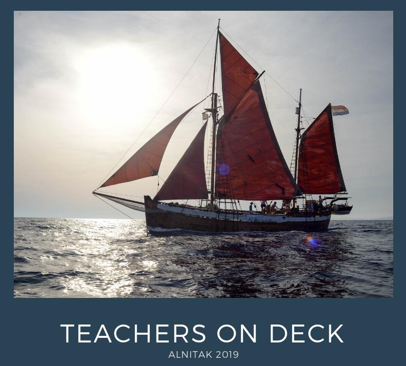 Teachers on Deck.png