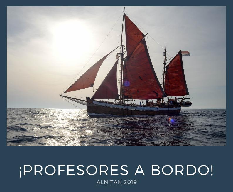 Profesores a Bordo.png