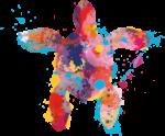 Alnitak-logo-turtle.png