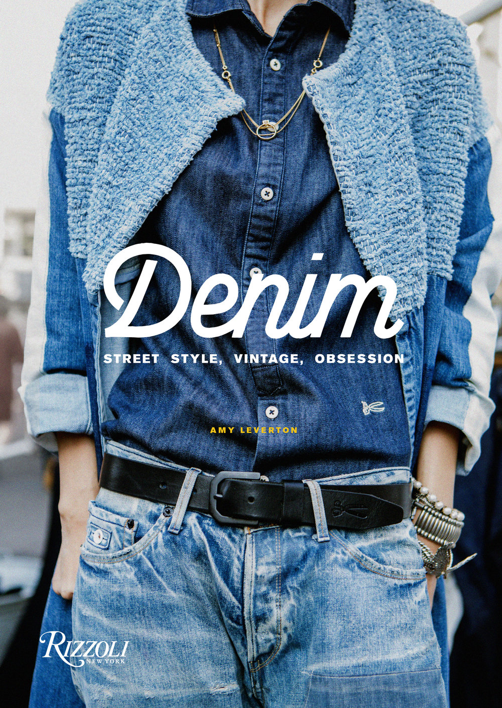 Denim_cover.jpg