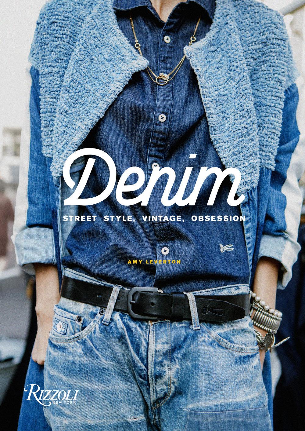 Denim_cover.jpg