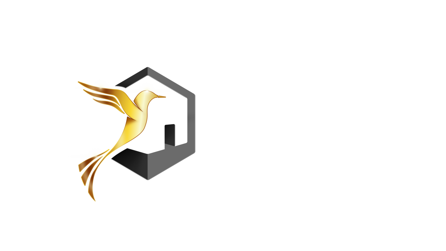 The Home Bird - Los Angeles Premiere Source for Small Business and Real Estate Industry Photography, Video Marketing.