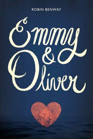 emmy-and-oliver.jpg
