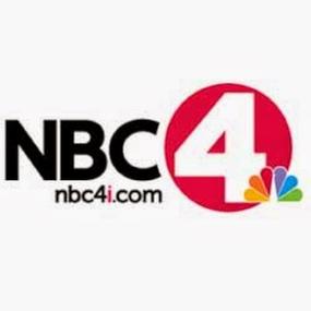 NBC4i.jpg